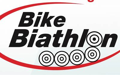 Absage des Bike Biathlon 2020